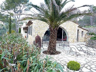 4 bedroom house for sale, Seillans, Var, Cote d'Azur French Riviera