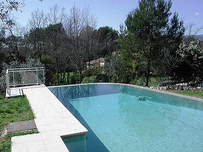 Image 5 | 7 bedroom house for sale with 0.24 hectares of land, Fayence, Var , Cote d'Azur French Riviera 161342