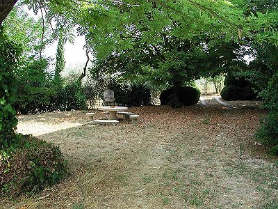 Image 6 | 4 bedroom farmhouse for sale with 1.5 hectares of land, Fayence, Var , Cote d'Azur French Riviera 161345