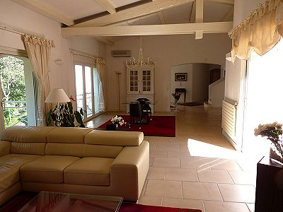 Image 10 | 3 bedroom house for sale with 0.62 hectares of land, Fayence, Var , Cote d'Azur French Riviera 161348