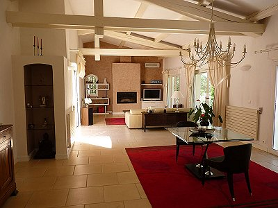 Image 11 | 3 bedroom house for sale with 0.62 hectares of land, Fayence, Var , Cote d'Azur French Riviera 161348
