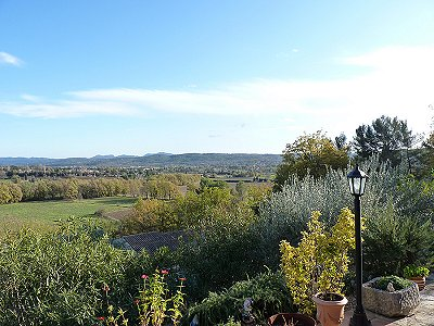 Image 8 | 3 bedroom house for sale with 0.3 hectares of land, Fayence, Var , Cote d'Azur French Riviera 161349