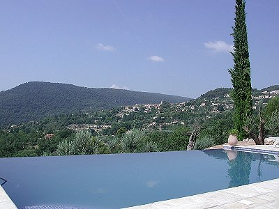 Image 4 | 5 bedroom house for sale, Fayence, Var , Cote d'Azur French Riviera 161350