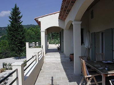 Image 5 | 5 bedroom house for sale, Fayence, Var , Cote d'Azur French Riviera 161350