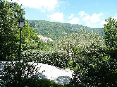 Image 7 | 4 bedroom house for sale with 0.61 hectares of land, Seillans, Var , Cote d'Azur French Riviera 161360
