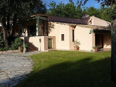 Image 2 | 6 bedroom house for sale with 0.61 hectares of land, Seillans, Var , Cote d'Azur French Riviera 161361