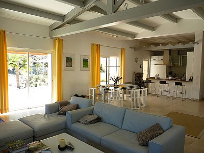 Image 10 | 4 bedroom house for sale with 0.5 hectares of land, Seillans, Var , Cote d'Azur French Riviera 161364
