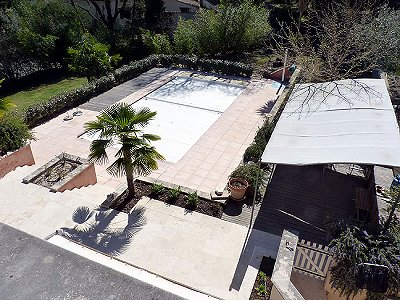 Image 5 | 4 bedroom house for sale with 0.5 hectares of land, Seillans, Var , Cote d'Azur French Riviera 161364