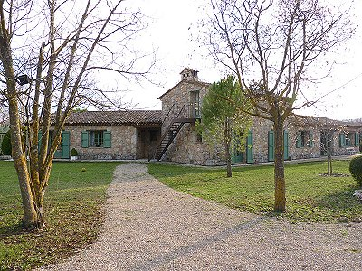7 bedroom house for sale, Fayence, Var, Cote d