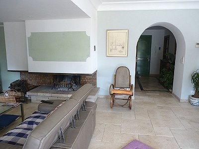 Image 10 | 4 bedroom house for sale with 0.28 hectares of land, Seillans, Var , Cote d'Azur French Riviera 161423
