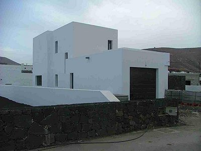 3 bedroom house for sale, Yaiza, Lanzarote Coast, Lanzarote