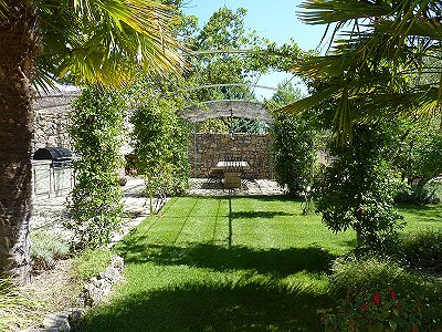 Image 4 | 3 bedroom house for sale with 0.78 hectares of land, Seillans, Var , Cote d'Azur French Riviera 161491