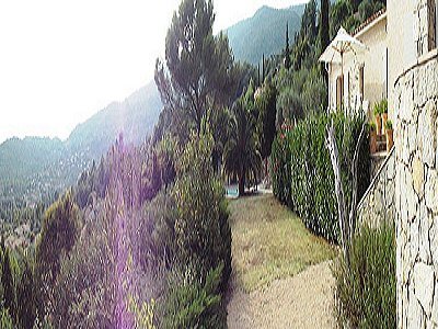 Image 3 | 4 bedroom house for sale with 0.4 hectares of land, Seillans, Var , Cote d'Azur French Riviera 161500