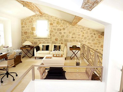 Image 11 | 3 bedroom house for sale with 0.46 hectares of land, Fayence, Var , Cote d'Azur French Riviera 161501