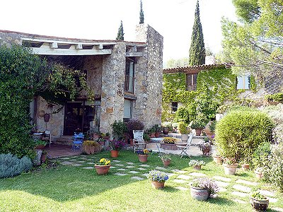 7 bedroom house for sale, Seillans, Var, Cote d'Azur French Riviera