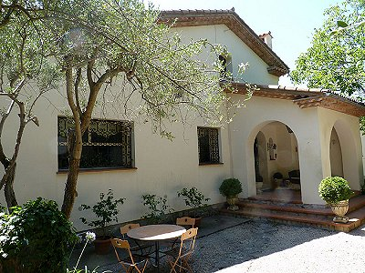 Image 7 | 4 bedroom house for sale with 0.66 hectares of land, Tourrettes, Var , Cote d'Azur French Riviera 161505