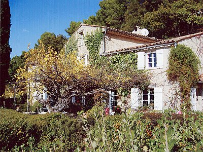 Image 1 | 8 bedroom farmhouse for sale with 16 hectares of land, Seillans, Var , Cote d'Azur French Riviera 161567