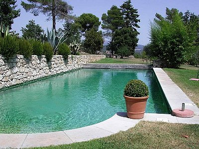 Image 3 | 4 bedroom farmhouse for sale with 4 hectares of land, Fayence, Var , Cote d'Azur French Riviera 161570