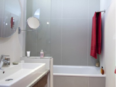 Image 6 | 1 bedroom apartment for sale, Deauville, Calvados , Normandy 161632