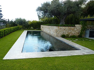 Image 5 | 4 bedroom house for sale with 3,000m2 of land, Montauroux, Var , Cote d'Azur French Riviera 161697