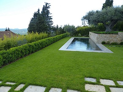 Image 6 | 4 bedroom house for sale with 3,000m2 of land, Montauroux, Var , Cote d'Azur French Riviera 161697
