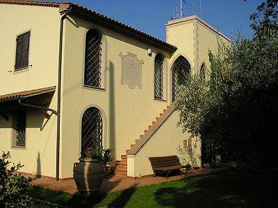 5 bedroom house for sale, San Vincenzo, Livorno, Tuscany