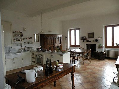 Image 7 | 3 bedroom manor house for sale with 0.87 hectares of land, Monferrato Astigiano, Asti, Piedmont 161888