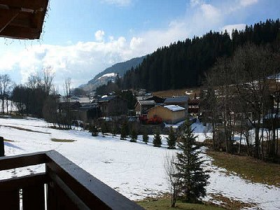4 bedroom ski chalet for sale, Demi Quartier, Megeve, Haute-Savoie, Rhone-Alpes
