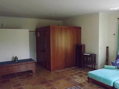 Image 13 | 4 bedroom villa for sale with 7,400m2 of land, Gata de Gorgos, Alicante Costa Blanca, Valencia 161948
