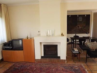 Image 2 | 4 bedroom villa for sale with 0.74 hectares of land, Gata de Gorgos, Alicante Costa Blanca, Valencia 161948