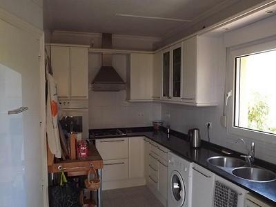 Image 6 | 4 bedroom villa for sale with 7,400m2 of land, Gata de Gorgos, Alicante Costa Blanca, Valencia 161948