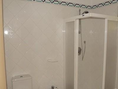 Image 9 | 4 bedroom villa for sale with 0.74 hectares of land, Gata de Gorgos, Alicante Costa Blanca, Valencia 161948