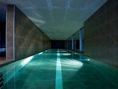 10 bedroom manor house for sale, Chene Bougeries, Geneva