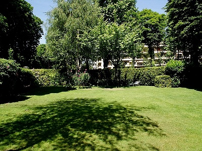 5 bedroom apartment for sale, Neuilly sur Seine, Paris, Paris-Ile-de-France