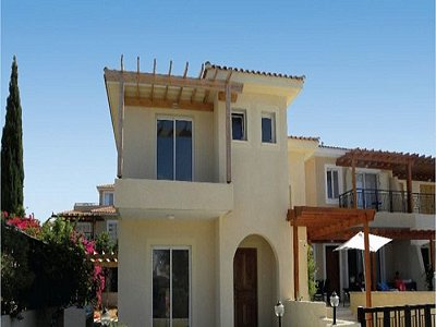 3 bedroom villa for sale, Paphos