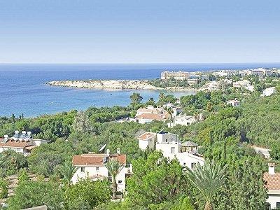 Image 2 | 3 bedroom villa for sale, Paphos 162431