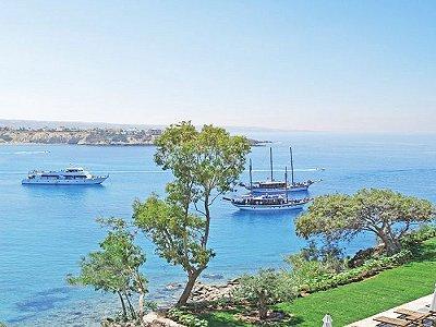 Image 3 | 3 bedroom villa for sale, Paphos 162431