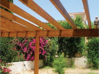 Image 4 | 3 bedroom villa for sale, Paphos 162431