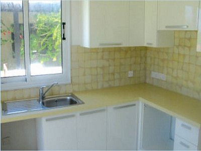 Image 5 | 3 bedroom villa for sale, Paphos 162431