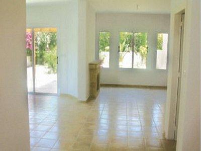 Image 6 | 3 bedroom villa for sale, Paphos 162431