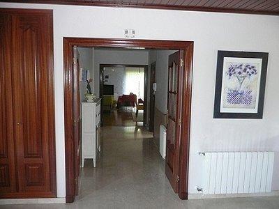 Image 11 | 4 bedroom house for sale with 1,550m2 of land, Condado del Jaruco, Lloret de Mar, Girona Costa Brava, Catalonia 162438