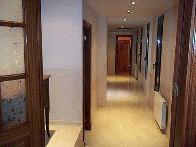 Image 13 | 4 bedroom house for sale with 1,550m2 of land, Condado del Jaruco, Lloret de Mar, Girona Costa Brava, Catalonia 162438