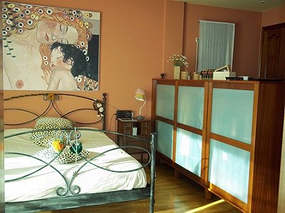 Image 15 | 4 bedroom house for sale with 1,550m2 of land, Condado del Jaruco, Lloret de Mar, Girona Costa Brava, Catalonia 162438