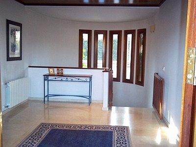 Image 6 | 4 bedroom house for sale with 1,550m2 of land, Condado del Jaruco, Lloret de Mar, Girona Costa Brava, Catalonia 162438