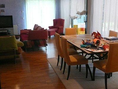 Image 8 | 4 bedroom house for sale with 1,550m2 of land, Condado del Jaruco, Lloret de Mar, Girona Costa Brava, Catalonia 162438
