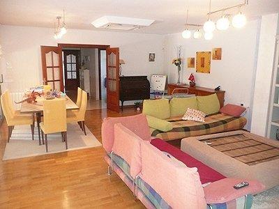 Image 9 | 4 bedroom house for sale with 1,550m2 of land, Condado del Jaruco, Lloret de Mar, Girona Costa Brava, Catalonia 162438