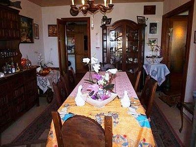 Image 12   7 bedroom villa for sale with 0.58 hectares of land, Serra Brava, Lloret de Mar, Girona Costa Brava, Catalonia 162448