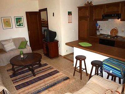 Image 13   7 bedroom villa for sale with 0.58 hectares of land, Serra Brava, Lloret de Mar, Girona Costa Brava, Catalonia 162448