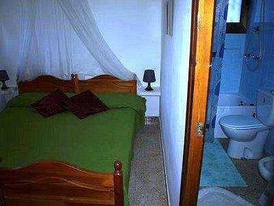 Image 19   7 bedroom villa for sale with 0.58 hectares of land, Serra Brava, Lloret de Mar, Girona Costa Brava, Catalonia 162448