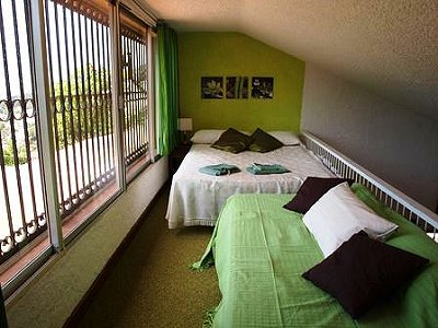 Image 24   7 bedroom villa for sale with 0.58 hectares of land, Serra Brava, Lloret de Mar, Girona Costa Brava, Catalonia 162448